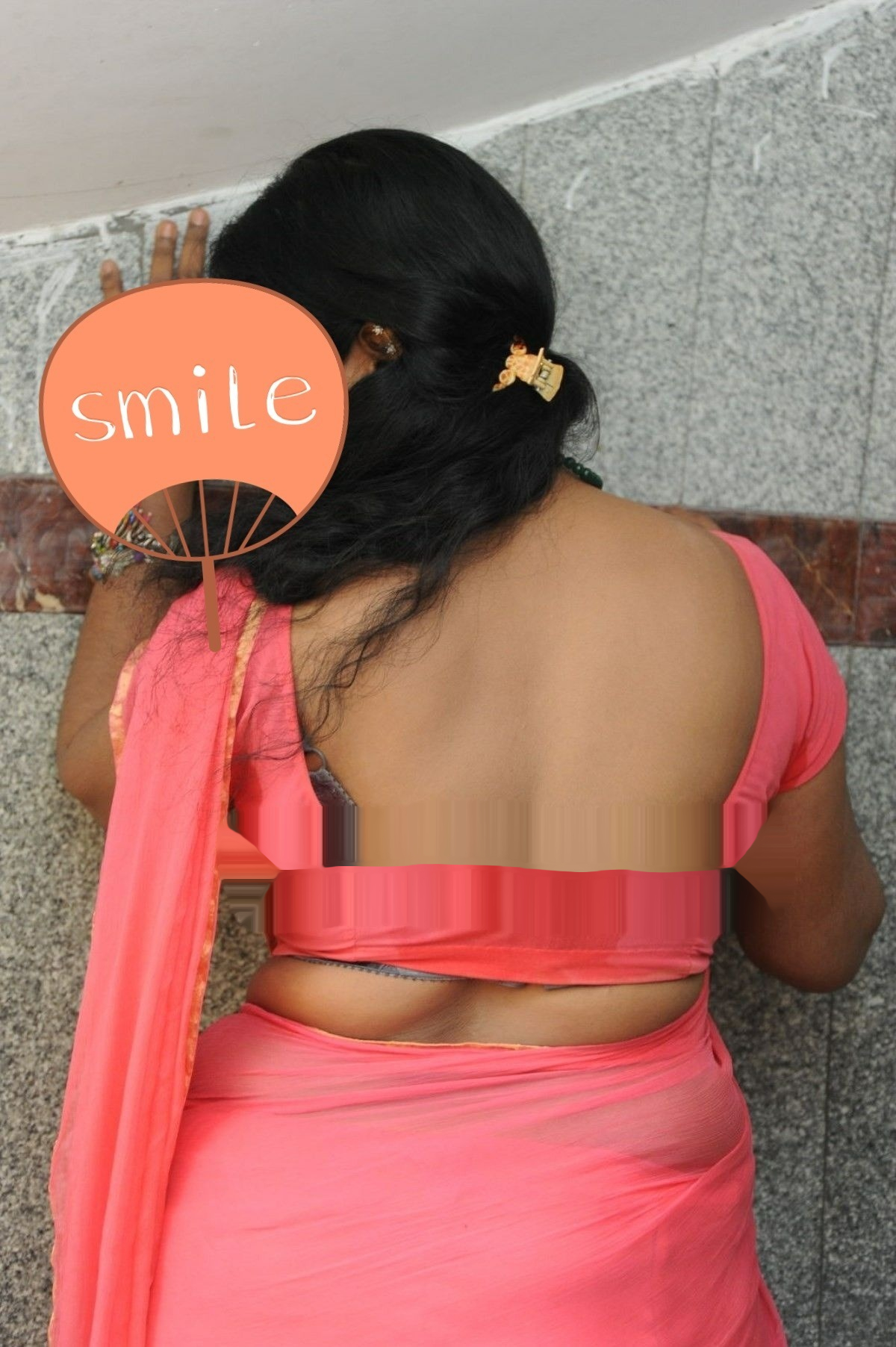 super Indian Cam show Aunty4
