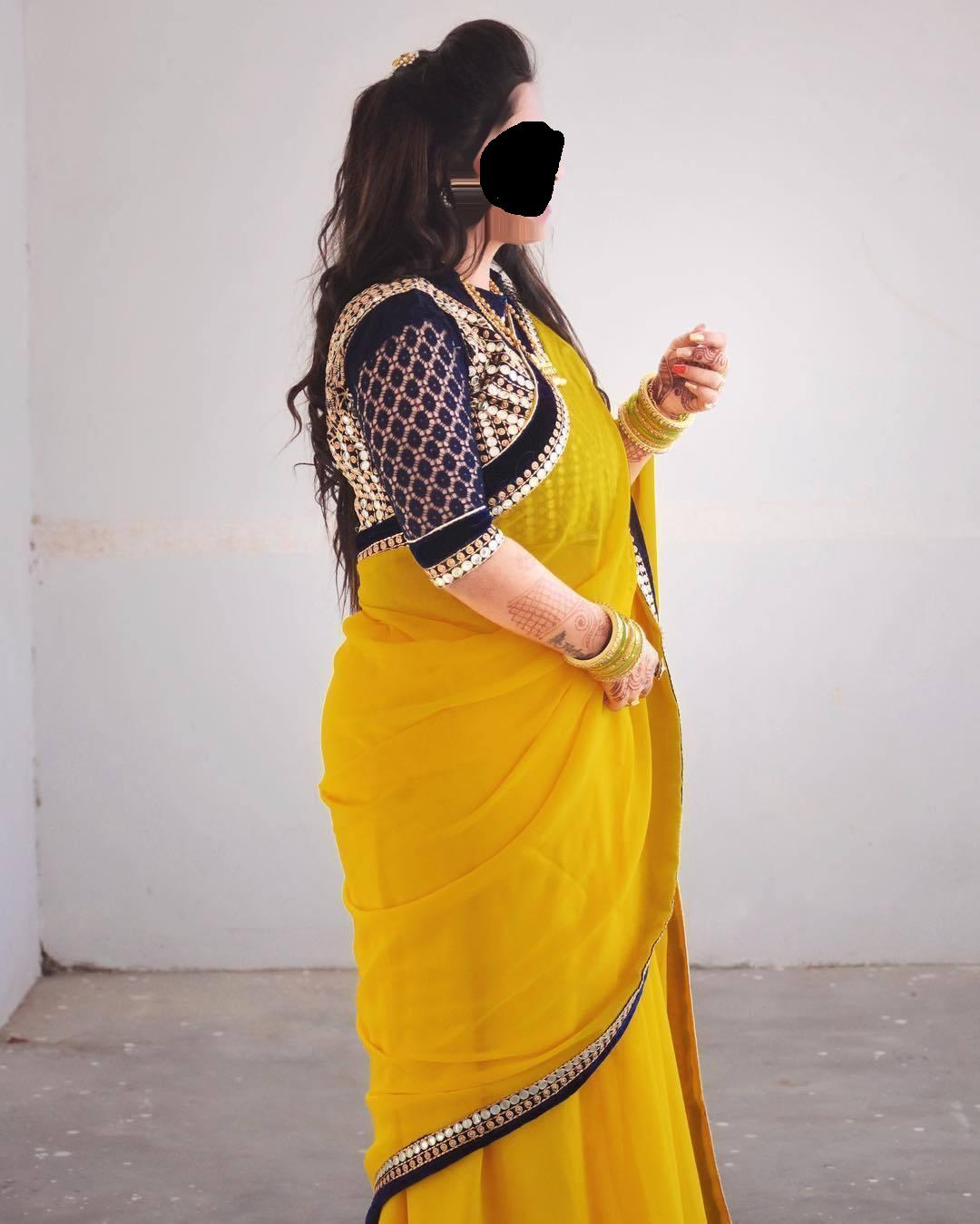 super Indian Cam show Aunty8