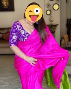 Indian Mistress Cam sex