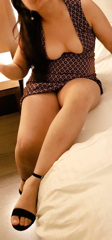 Sexy Indian Mistress Cam